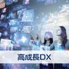 高成長DX