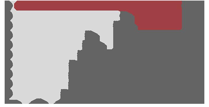 世界(各国内市場含む)で販売されたテーマ株式ファンド(アクティブ運用)の運用会社別資産残高