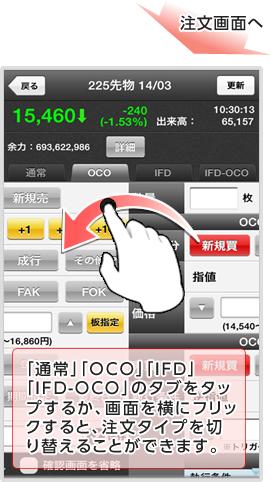 外国株式取引の口座開設・取引までの流れ