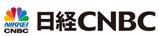 日経CNBC市況オンラインセミナー