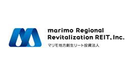 マリモ・アセットマネジメント株式会社