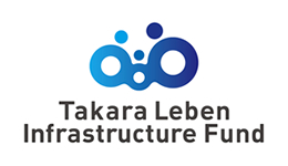 タカラアセットマネジメント株式会社