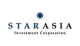 スターアジア投資顧問株式会社
