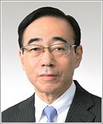 松岡 幹裕(まつおか みきひろ)