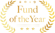 Fund of the Year 2019