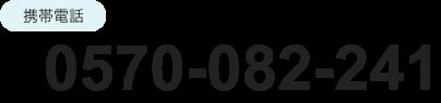 0570-082-241