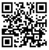 Android版ダウンロード(Google Play)QRコード