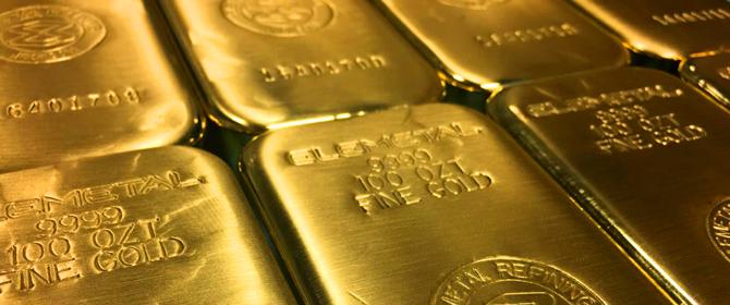 金・銀・プラチナ取引|SBI証券