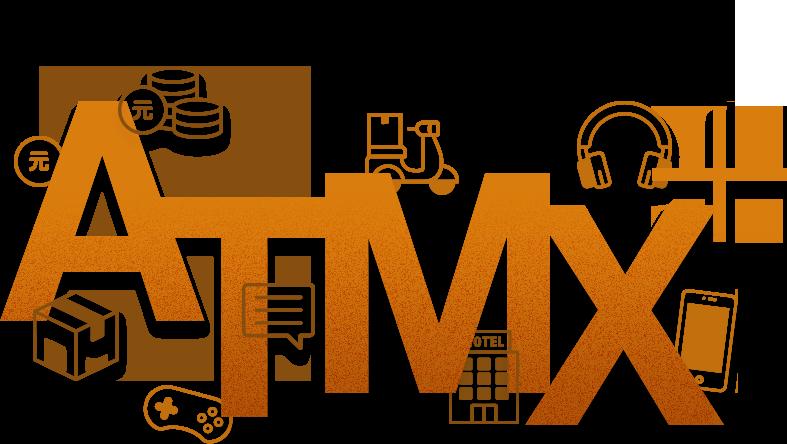 Hello, New Standards ATMX+